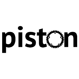 Dyon A Rusty Dynamically Typed Scripting Language