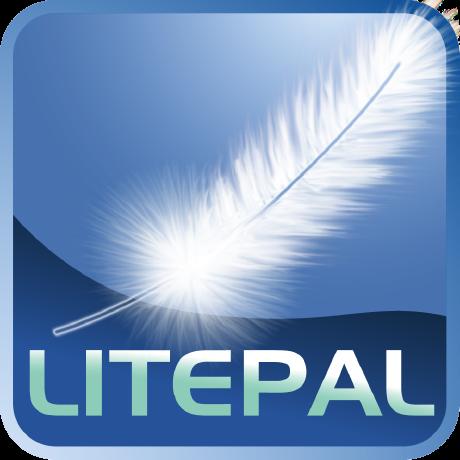 LitePal
