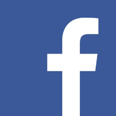 facebookincubator