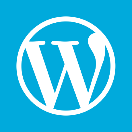 WordPress-iOS