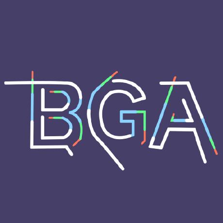 BGATitlebar-Android