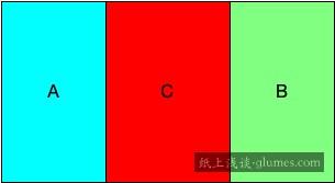 transition_model.jpg
