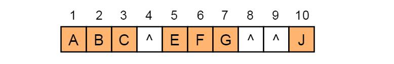 图4.7.3