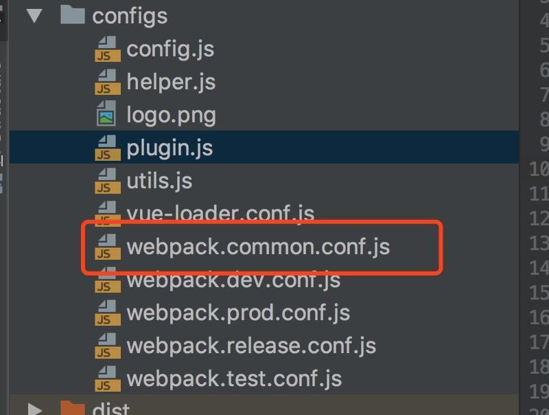 webpack.common.conf.js