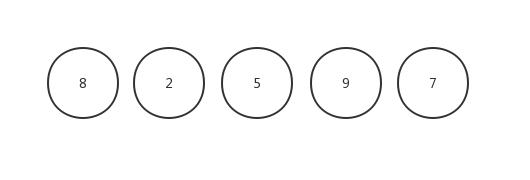 插入排序1