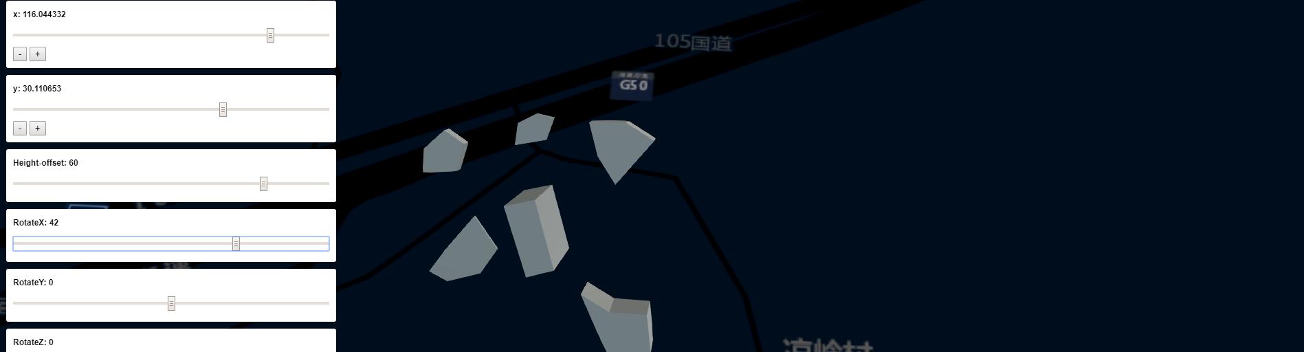 Bf6880e1d307575af53d649595a8d1e2