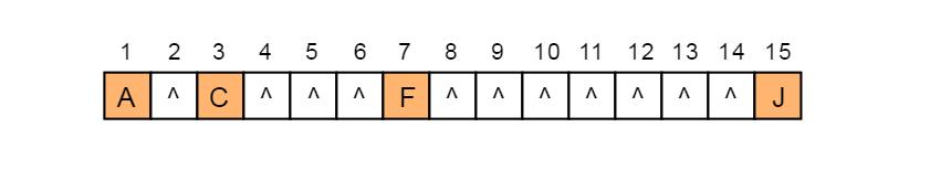 图4.7.4