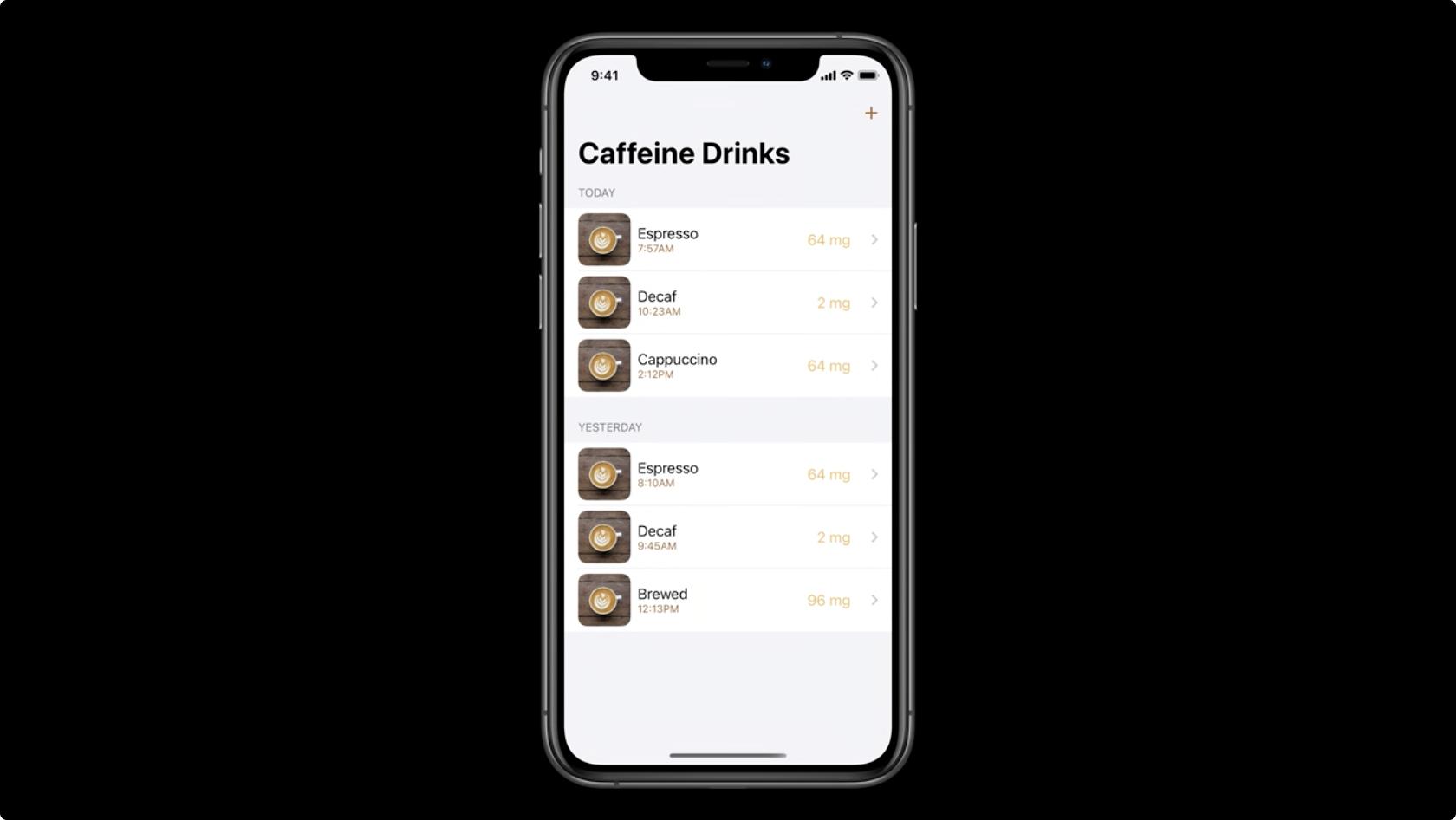 03-coffeineDrinks