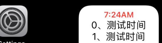 163e201e4c7809ea2cb4a1fbb0a71183