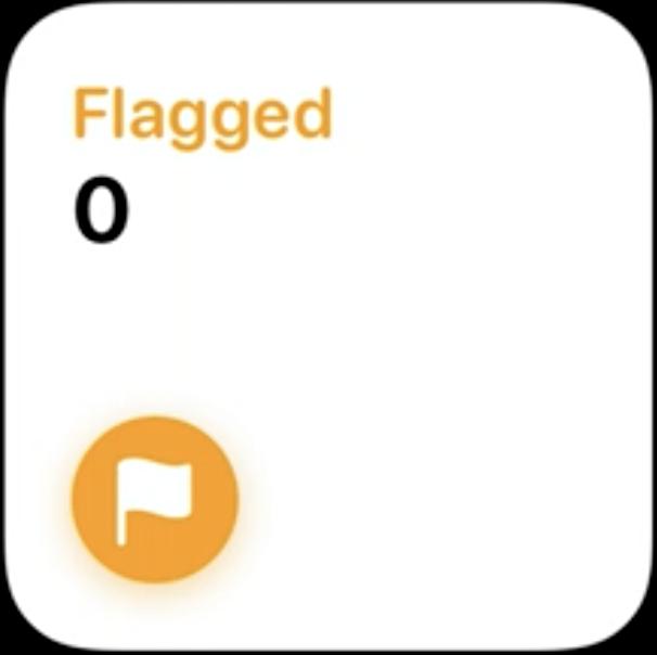 WWDC20 10035 - 《Widgets 边看边写》第二部分:Timelines 的基本使用