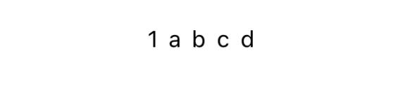3b020ee54d3ed9b8232abefa8488d48b