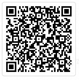 【急招】剪映iOS招聘啦~ 欢迎各位大佬交流,投简历~
