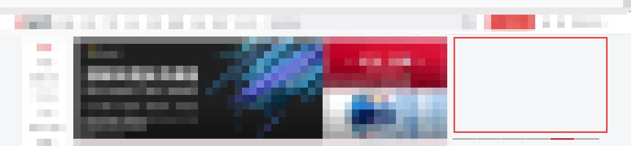 白话科普系列——最好用的浏览器 Chrome,你用了么?