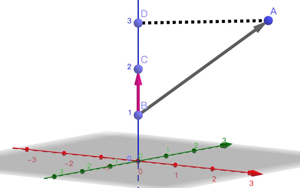 十八、直线与球体相交