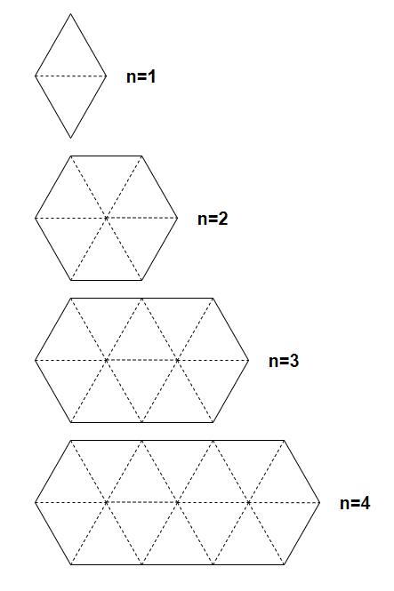 程序员进阶之算法练习(五十一)