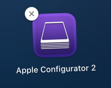 获取App的ipa安装包