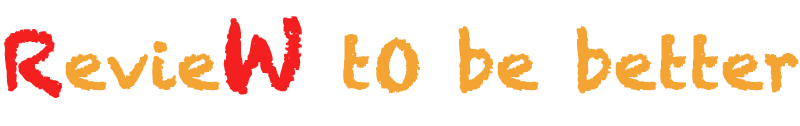 Android Studio 开发 Flutter 快捷键