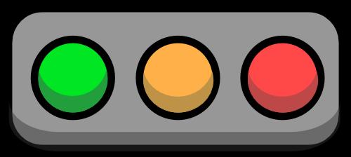 Swift 中使用 Option Pattern 改善可选项的 API 设计