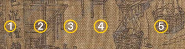 C4ac0158d595881ebb9e174b02c59f4f