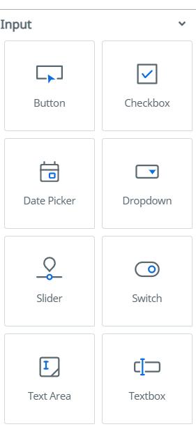 UiPath App Studio实践演示