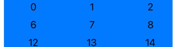 D6025d591c987f4d2072fb13e237c544