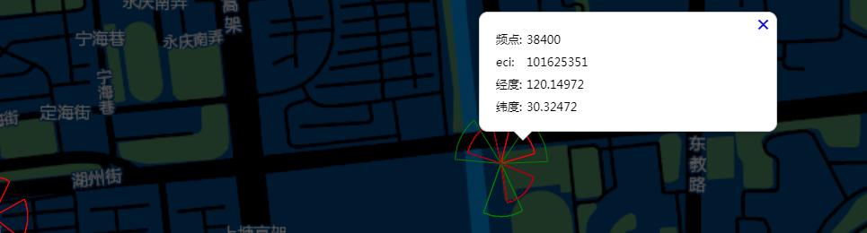D7a07ee0f92d5731c425a02c35611c8c