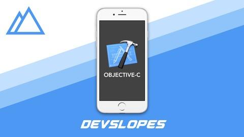 图1 Objective-C 编程语