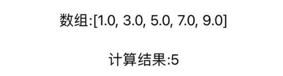 F487eb6721c65e56229792285ac458c1