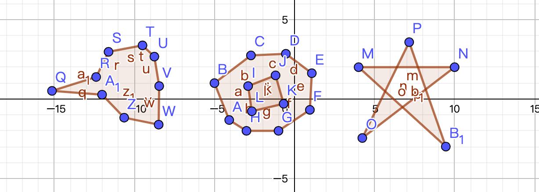 S02E07:多边形定义