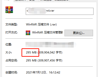 Spring Cloud Alibaba微服务架构实战教程—34项目完结与源码分享