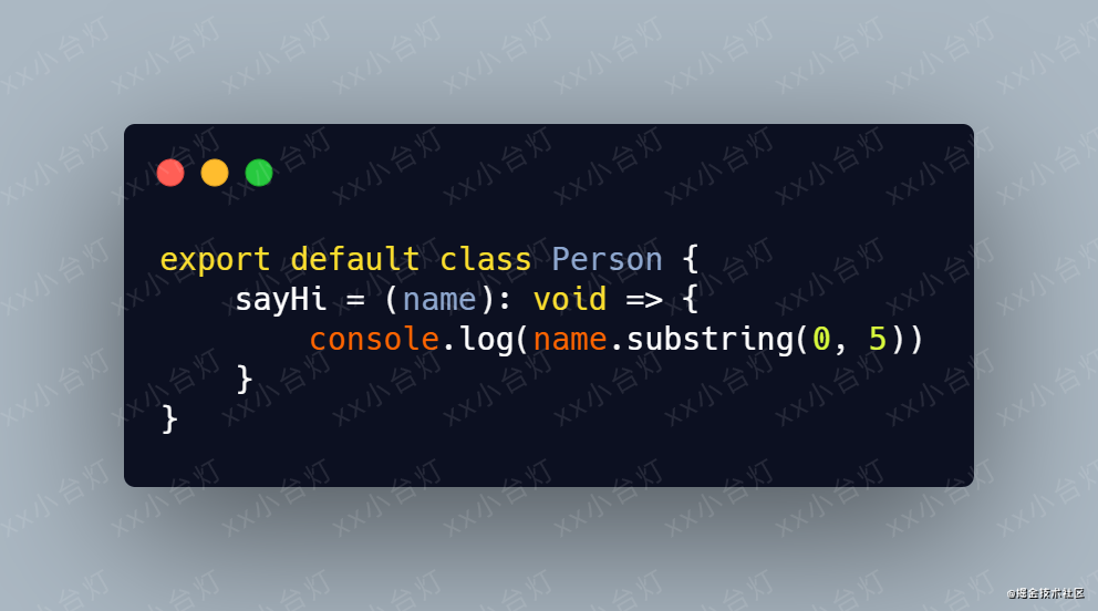 使用typescript与webpack搭建开发环境(三)