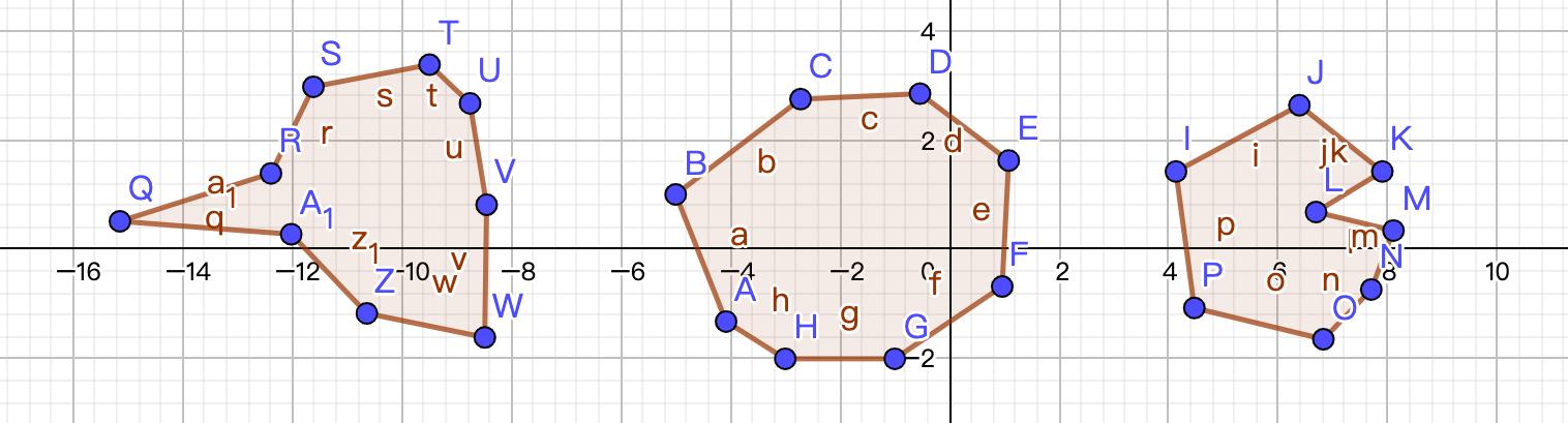 37f87d411da2e6f634dc7431f5280a05