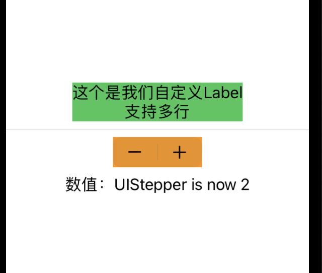 SwiftUI 既优雅又好用的封装库 数行代码快速整合UIKit组件