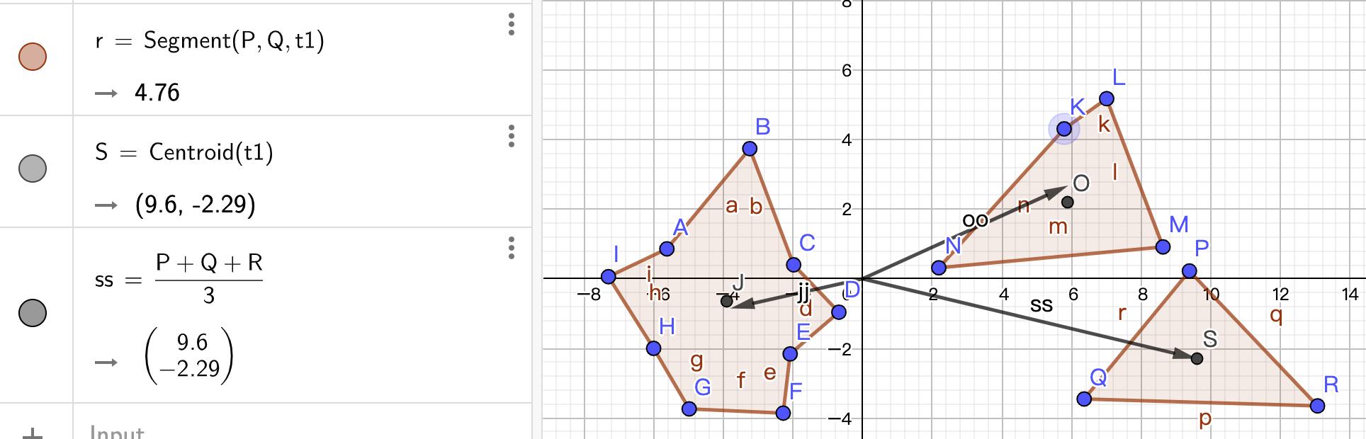 S02E10:多边形重心
