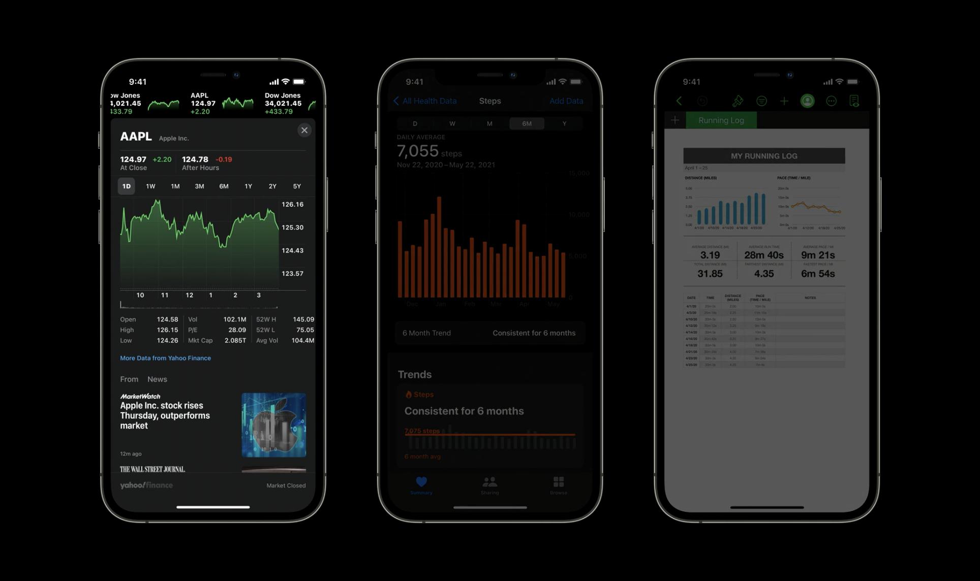 01-stock-app