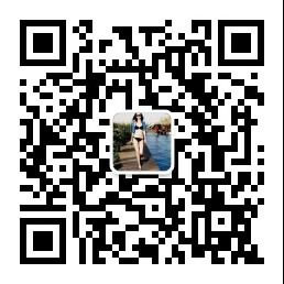 A05f0294efee7bec7618955984a48c8e