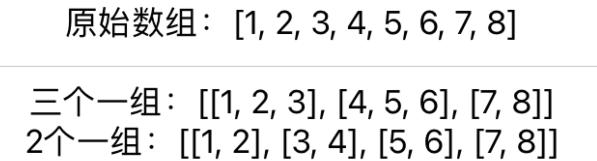 C2efa7cbf87db2d4fc1075e4e9b17bbb