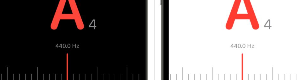 F7487ef61a389b3f01cf781c81f823b3