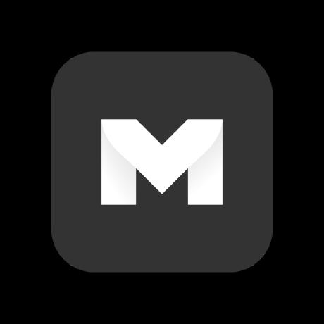 SlideUp-Android