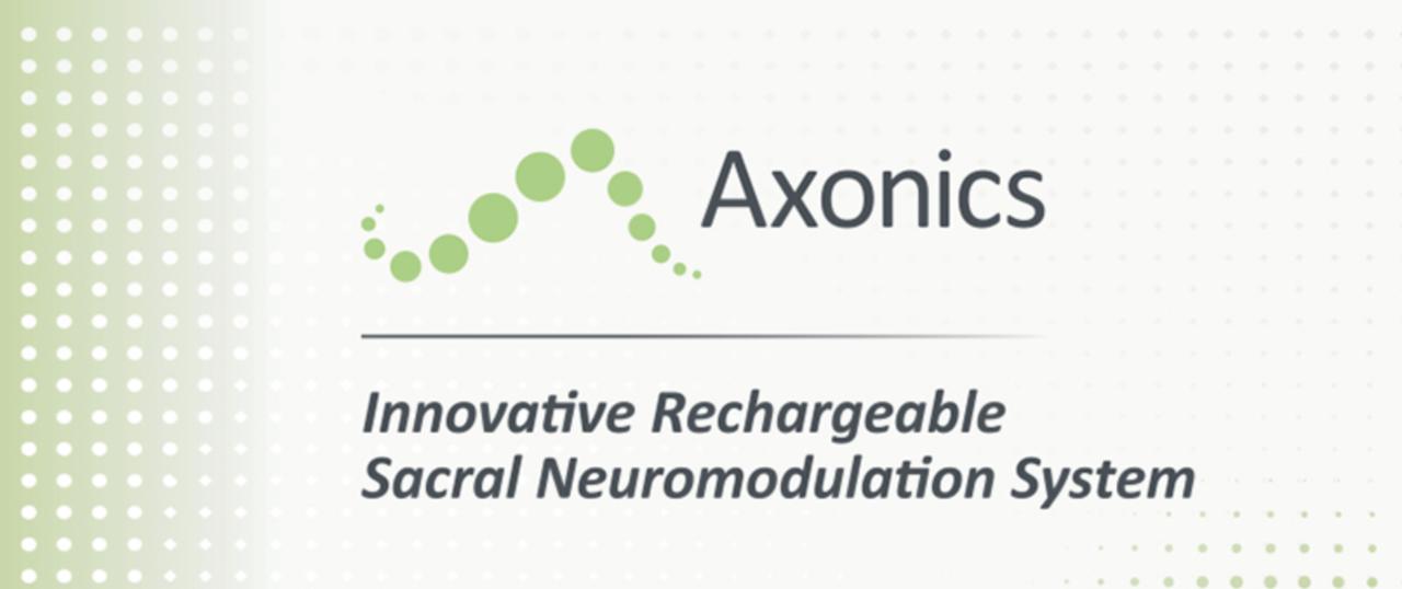 如何购买 Axonics 股票 - 美股、港股开户