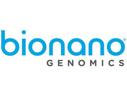 新股IPO 生命科学仪器公司 BNGO