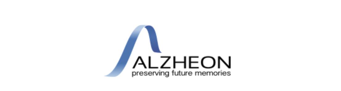 如何购买Alzheon, Inc 股票 - 美股开户