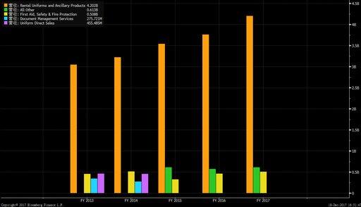 如何购买信达思股票 - 美股、港股开户教程