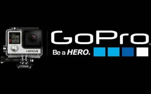 如何购买GoPro股票 - 美股、港股开户教程
