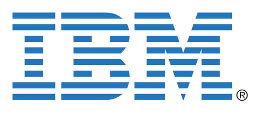 如何购买IBM股票 - 港股、美股开户教程