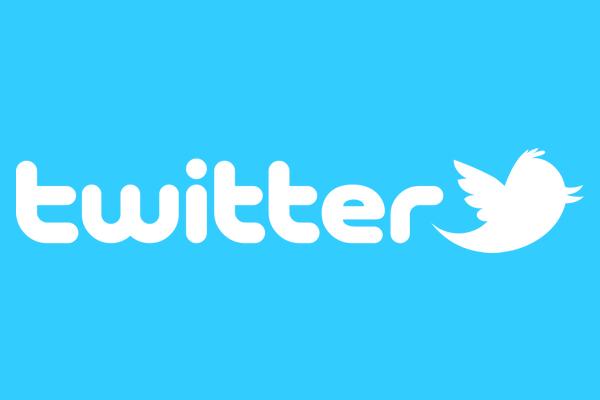 推特Q2:创纪录的用户增长,跟不上的营收
